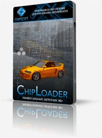ChipLoader 1.97.7 + crack